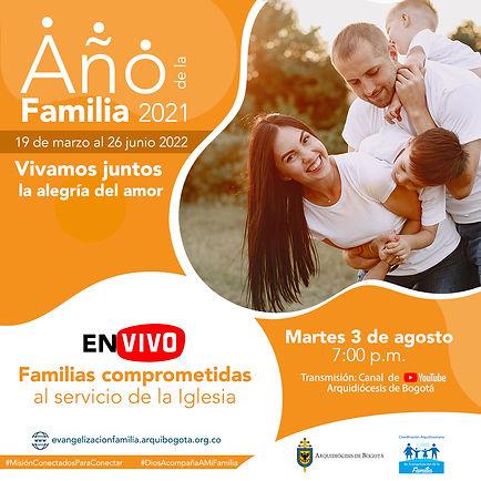 3POST MES DE LA FAMILIA 2021.jpg