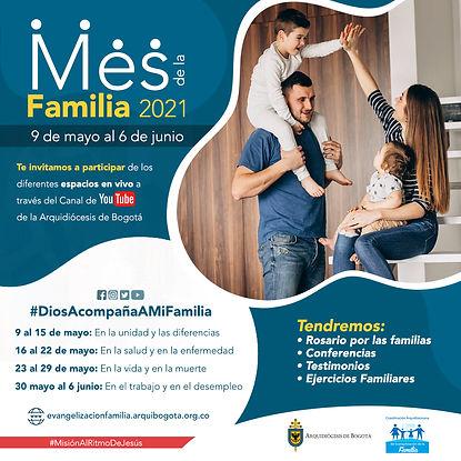 POST MES DE LA FAMILIA 2021.jpg