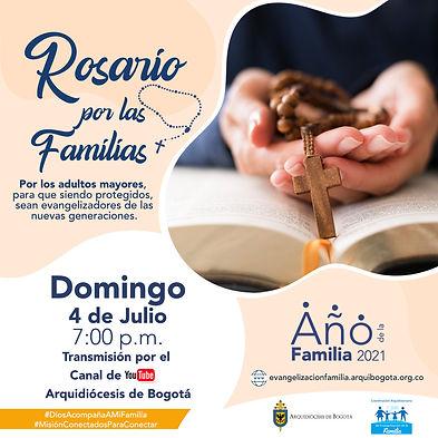 POST ROSARIO POR LA FAMILIA.jpg