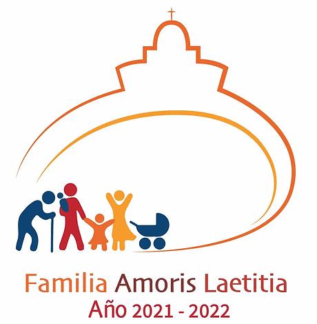 Logo-Definitivo-Scritta-Spagnolo.jpg.web