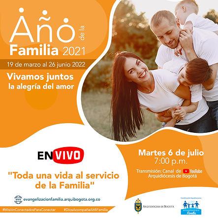 6 de julio POST MES DE LA FAMILIA 2021.jpg
