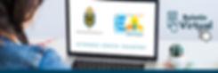 banner directorio virtual octubre 2019.j