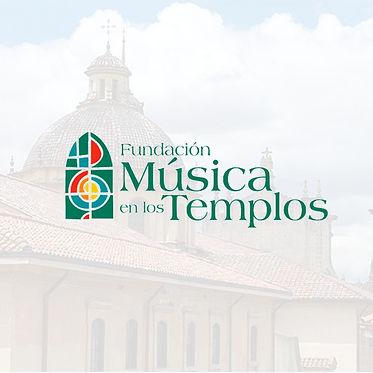 TEMPLOS.jpg