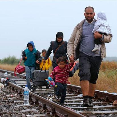 migrante.jpg