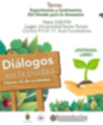 DIALOGOS  EN LA CIUDAD.jpg