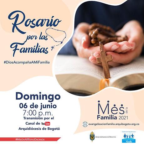 2POST ROSARIO POR LA FAMILIA.jpg