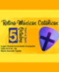retiros_músicos_católicos.jpg