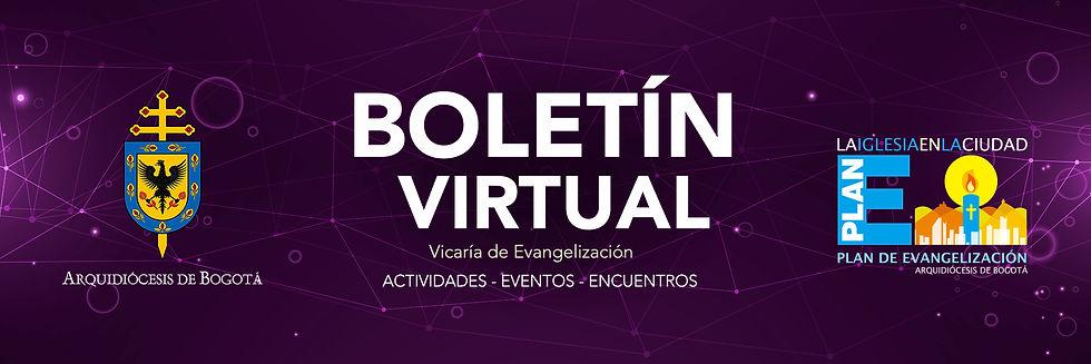 1_BANNER_BOLETÍN_VIRTUAL_ABRIL_2019.jpg
