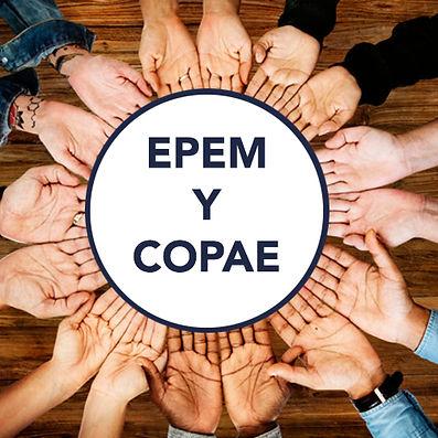 EPEM Y COPAE.jpg