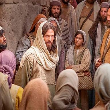 JESUS EVANGELIZADOR.jpg