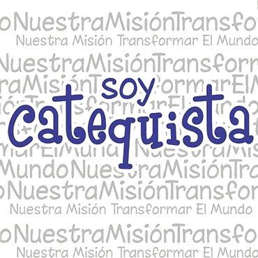 CATEQUISTA.jpg