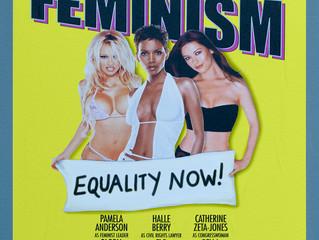 Guerrilla Girls, ahora más que nunca.