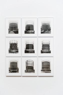 Nogueras Blanchard Art Gallery