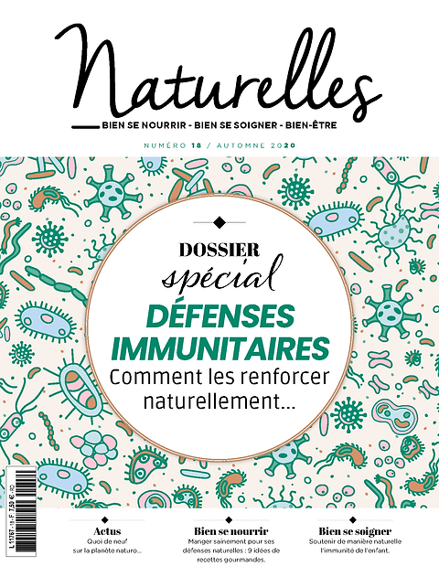 Pages-de-NATURELLES-•-18-•-Web-pap.pdf.p