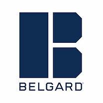 belgard_2 logo.jpg