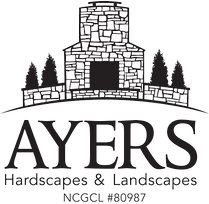 AyersLogo_WebUseSmall_R1 (1).png