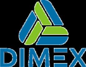 Dimex logo.png