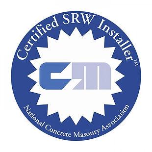 Certfied SRW Logo.jpg