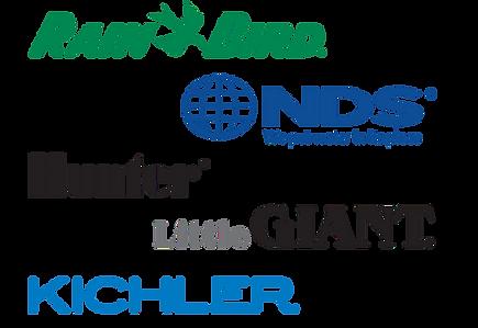 multiple Irrigation Logo-vendors.png