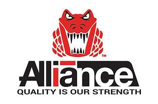 alliance logo-2.jpg
