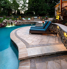 Ayers Landscaping-8307 Linville Oaks Dr-