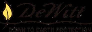 Dewitt transparent logo_edited.png