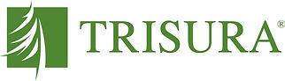 Trisura Logo