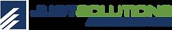 JSA logo MAIN ltbg.png