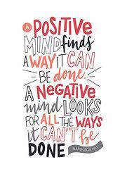 A Positive Mind.jpg