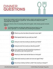 Dinner Questions 2.jpg
