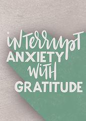 Interrupt Anxiety.jpg