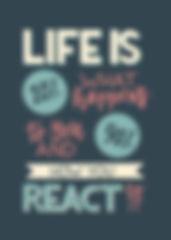 Life is 10%.jpg