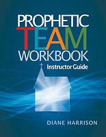 Instructor Guide.jpg