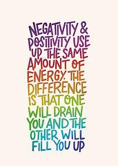 Negativity and Positivity.jpg
