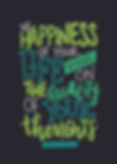 The Happiness of your Life.jpg