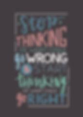 Stop Thinking.jpg