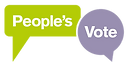 People's_Vote_logo.png