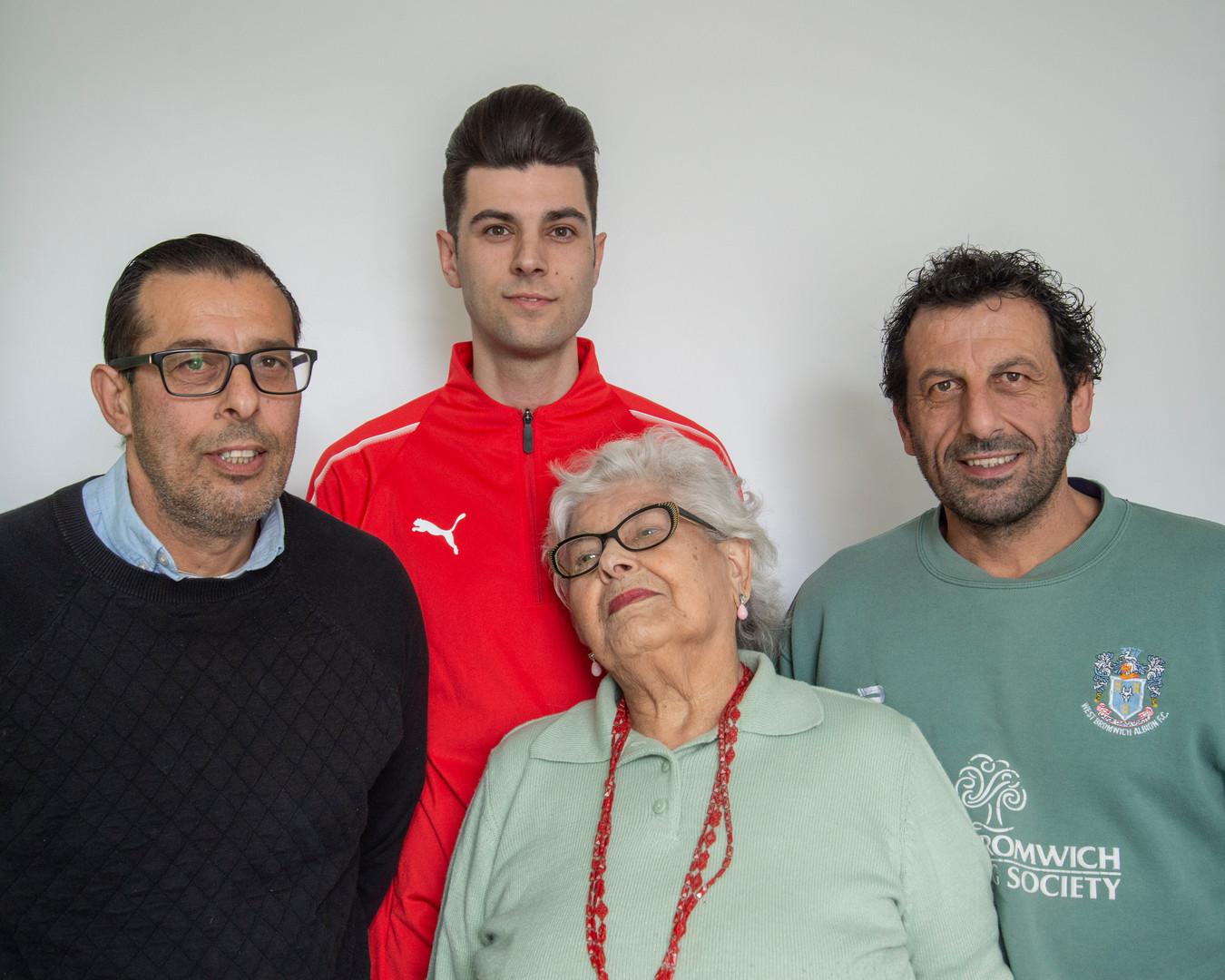 Piero-3.jpg