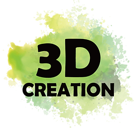 For web 3D.png