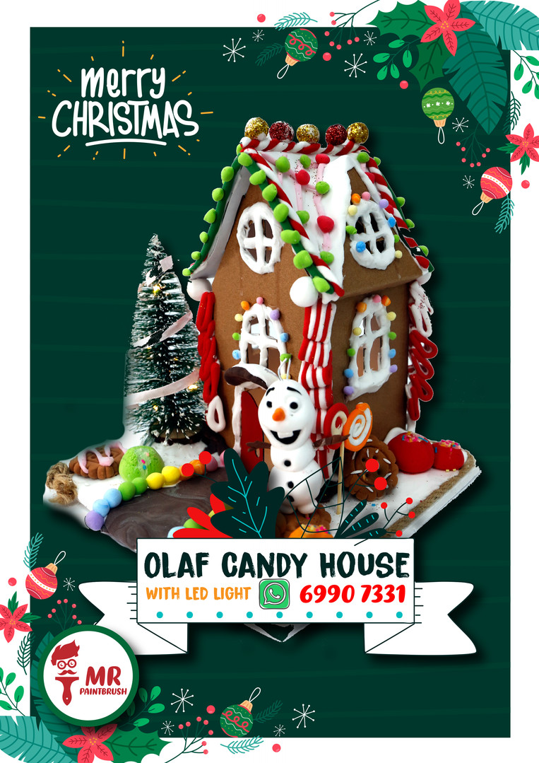 Olaf Candy House.jpg