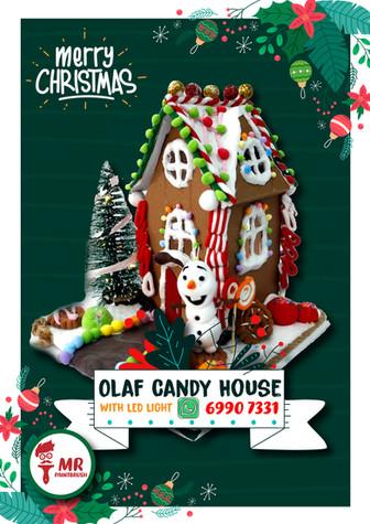 Olaf Candy House.jpg