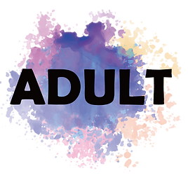 For web adult.png