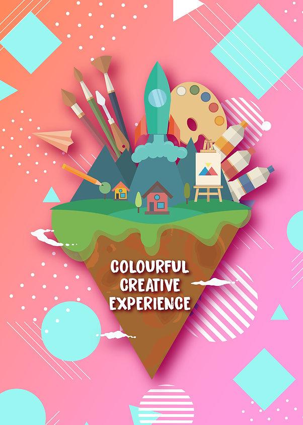 Mr Paintbrush Poster.jpg
