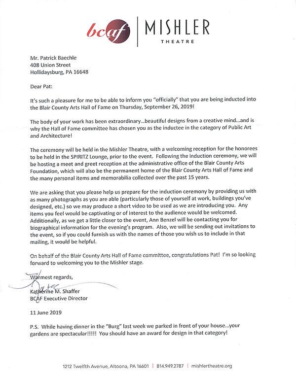 award letter.jpg