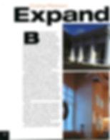 Conc masonry mag 2.jpg