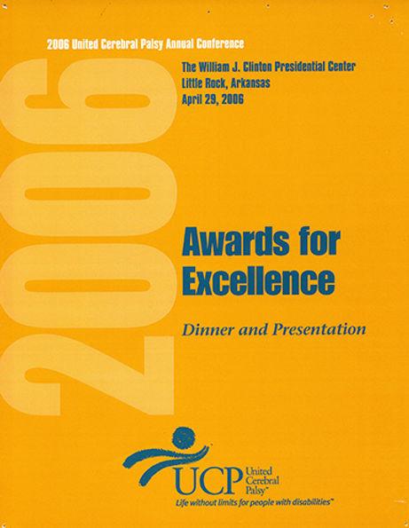 UCP Award.jpg