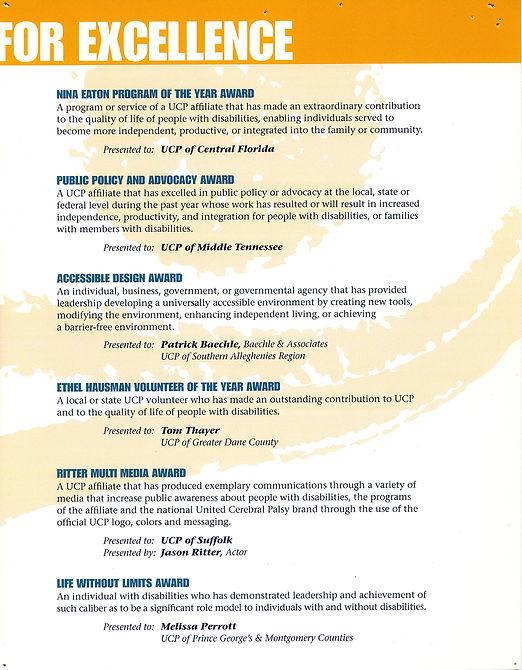 UCP Award 2.jpg