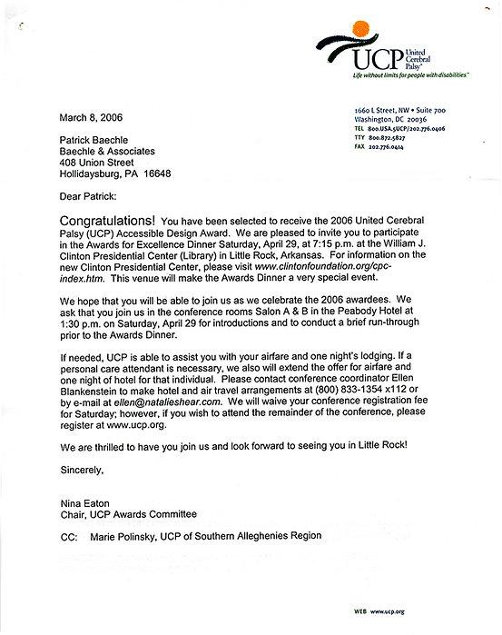UCP Award Letter.jpg