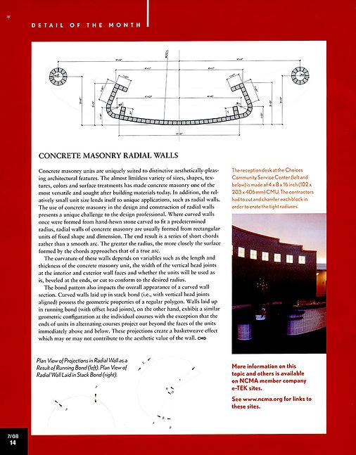 Conc Masonry Mag 5.jpg