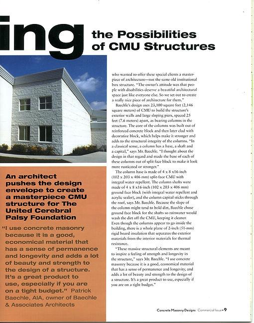 Conc Masonry mag 3.jpg